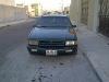 Foto Chrysler Spirit Sedan 1993