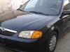 Foto Mazda protege 99 imp, aut, ac cd mp3