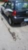 Foto Chevy 5 puertas clima poblano