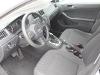 Foto Volkswagen Jetta Style Triptronic
