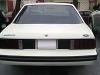 Foto 1980 Ford Mustang en Venta