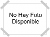 Foto 2013 mitsubishi montero limited sport