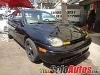 Foto Dodge neon 4p 1997 2.0 rt mt