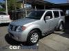 Foto Nissan Pathfinder en Valle Hermoso, Hermosillo