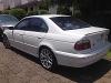Foto BMW Serie 5 540 I 1999