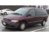 Foto Plymouth Grand Voyager 1996