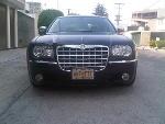 Foto Chrysler 300C 4p aut piel V8 Lujo