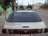 Foto Nissan Sentra Familiar 2000