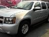 Foto Chevrolet Suburban 2013 83000