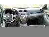 Foto Toyota camry 2007
