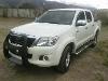 Foto Toyota hilux doble cabina sr premuin 2013 en...