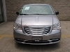 Foto Chrysler Town & Country 2014 43144