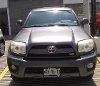 Foto 2007 toyota 4 runner limited at