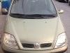 Foto Renault Scenic Familiar 2001
