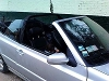Foto Volkswagen Golf Descapotable 2002 ultima edicion