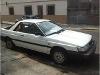Foto Vendo Auto Nissan Hikari, 1988 coupe,...