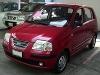 Foto 2005 Dodge Atos en Venta
