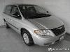 Foto Chrysler Voyager Básica VAN 2007 en Morelia,...