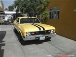 Foto Chevrolet nova Coupe 1973