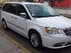 Foto Chrysler Town & Country 5P Limited V6 3.6 Aut