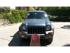 Foto Jeep liberty 2002