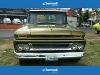 Foto 1960 Chevrolet Apache en Venta