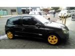 Foto Renault clio sport 2003