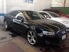Foto Audi A5 Coupe 2010 1