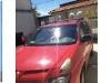 Foto Aztec posible cambio auto menor urge factura...