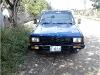 Foto Nissan estacas 91