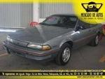 Foto 1993 Chevrolet Cavalier en Venta