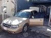 Foto Chevrolet Malibu cambio x pick-up