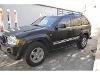 Foto 2005 jeep grand cherokee limited 4x4 v8 4.7L