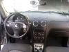 Foto Como nueva Chevrolet HHR equipada