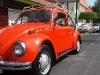 Foto Vw sedan clasico 75