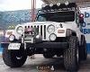 Foto Jeep Wrangler 2p SE 5vel techo lona
