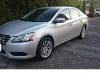 Foto Nissan Sentra 2013 Precio 90,000 MXN. Empresa...