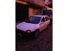 Foto Chevy Swing 5 puertas 1997 economico y rendidor