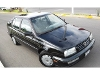 Foto Volkswagen jetta 1997 impecable
