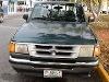 Foto Ford ranger xlt mod1995, automatica, americana