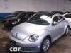 Foto Volkswagen Beetle En Puebla