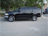 Foto Ford expedition 2000 xlt