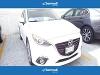 Foto 2014 Mazda 3 en Venta