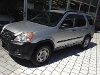 Foto Honda CR-V 2.0 Si Aut 2005 en Gustavo A....