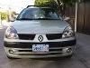 Foto Renault Clio 2005 190000