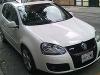 Foto 2007 Volkswagen Golf GTI en Venta