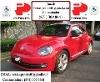 Foto Grupo Peñoles Vende Volkswagen Beetle 2013 2p...