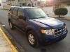 Foto 2008 Ford Escape ls en Venta