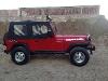 Foto Hermoso y barato Jeep Wrangler