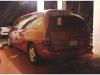 Foto Ford Windstar (No Voyager Venture Caravan)